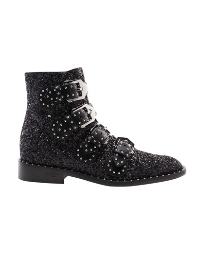 Preload https://img-static.tradesy.com/item/26198549/givenchy-black-ankle-bootsbooties-size-eu-38-approx-us-8-regular-m-b-0-0-540-540.jpg