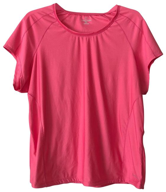 Preload https://img-static.tradesy.com/item/26198588/moving-comfort-pink-athletic-tee-shirt-size-20-plus-1x-0-1-650-650.jpg