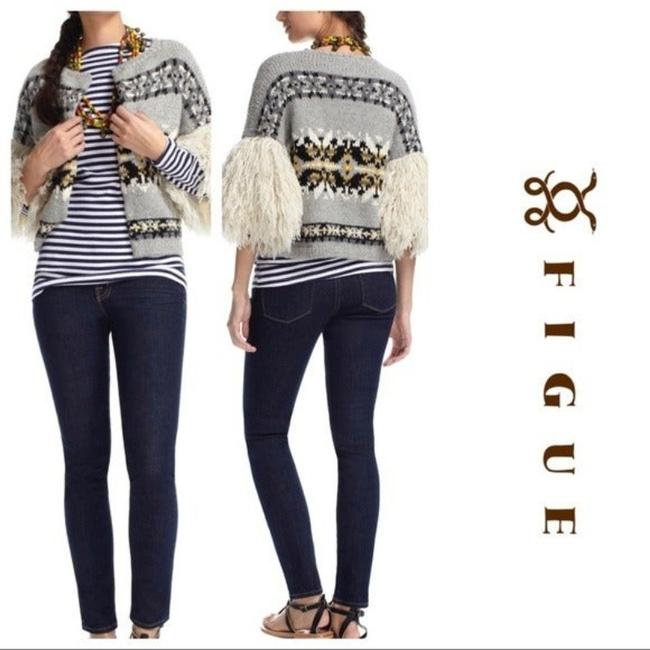 Figue Sweater Image 1
