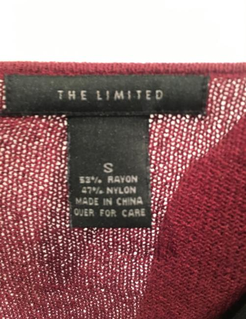 The Limited Cardigan Image 2