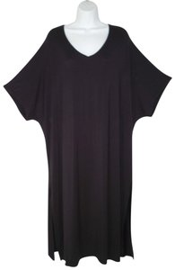 Anthropologie Oversized Dolman Knit Tunic