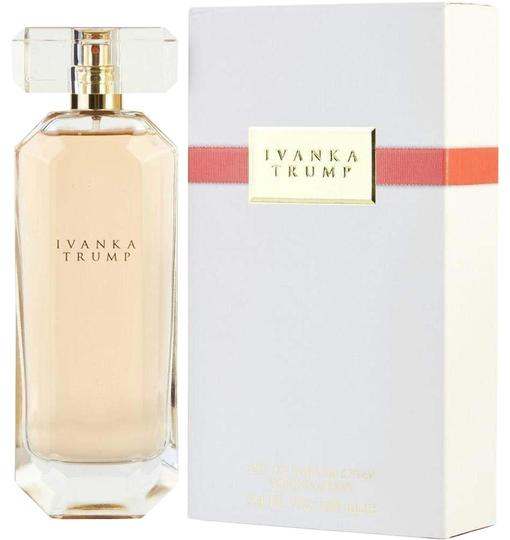 Preload https://img-static.tradesy.com/item/26198674/ivanka-trump-perfume-34-oz-for-women-eau-de-parfum-fragrance-0-3-540-540.jpg