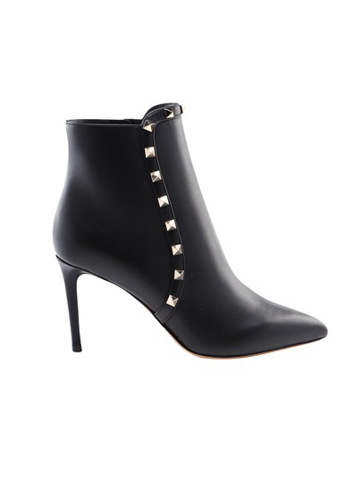 Preload https://img-static.tradesy.com/item/26198725/valentino-garavani-black-h85-in-calf-leather-bootsbooties-size-eu-36-approx-us-6-regular-m-b-0-0-540-540.jpg