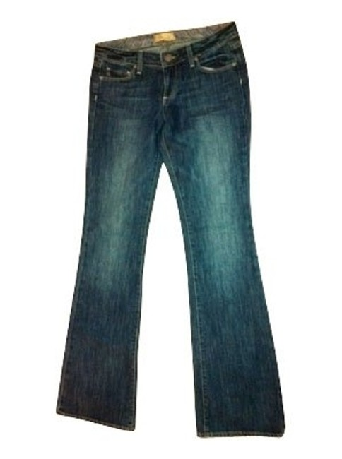 Preload https://img-static.tradesy.com/item/262/paige-boot-cut-jeans-size-28-4-s-0-0-650-650.jpg