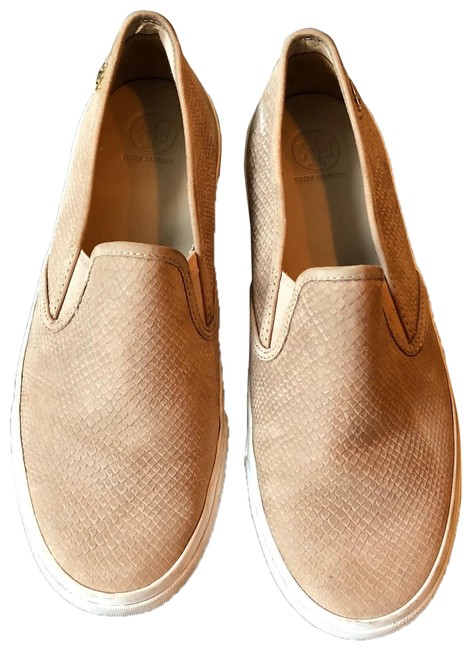 Item - Camel Floyd Slip On Sneakers Size US 9 Regular (M, B)