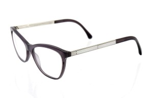 Chanel CH 3330-H c.1547 53mm Cats Eye Mother of Pearl Eyeglasses RX Frames