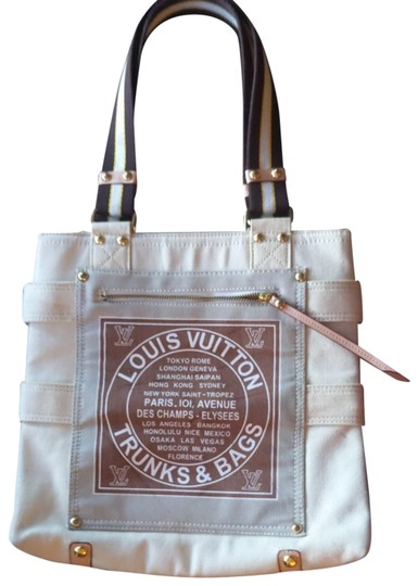 Preload https://img-static.tradesy.com/item/26206919/louis-vuitton-trunks-and-bags-fl0012-tan-canvas-tote-0-21-540-540.jpg