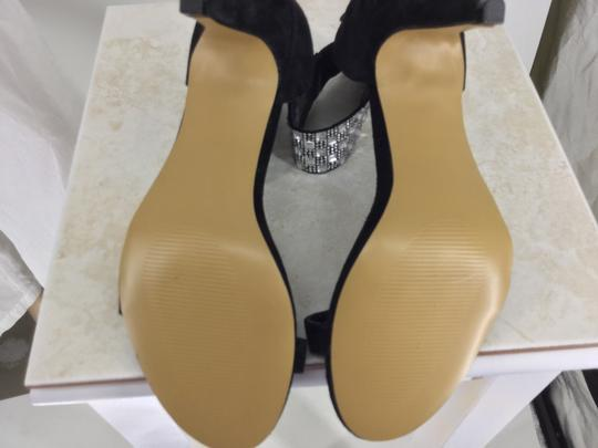 Nine West Black Formal Image 11