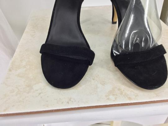 Nine West Black Formal Image 5