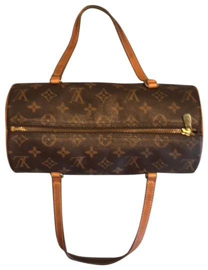 Preload https://img-static.tradesy.com/item/26207152/louis-vuitton-papillon-monogram-canvas-brown-satchel-0-2-540-540.jpg