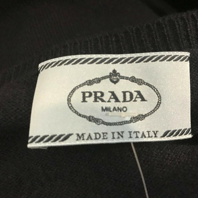 Prada Sweater Image 6