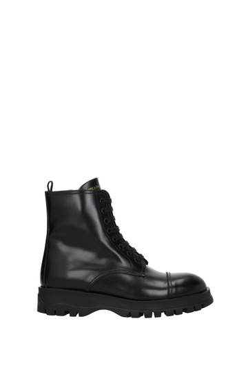 Preload https://img-static.tradesy.com/item/26207197/prada-black-ankle-woman-bootsbooties-size-eu-36-approx-us-6-regular-m-b-0-0-540-540.jpg