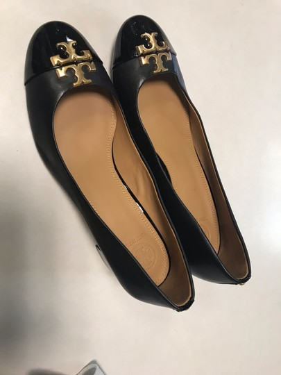 Tory Burch black Pumps Image 2
