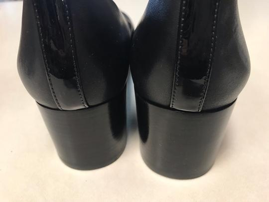 Tory Burch black Pumps Image 3