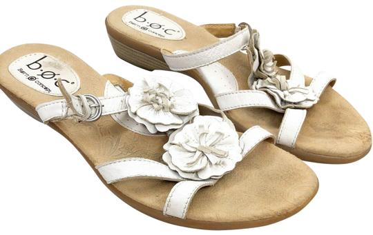 Preload https://img-static.tradesy.com/item/26207271/white-concept-leather-floral-platform-wedge-sandals-size-us-8-regular-m-b-0-1-540-540.jpg