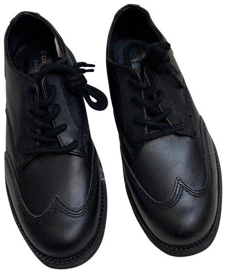 Cole Haan Formal Image 0