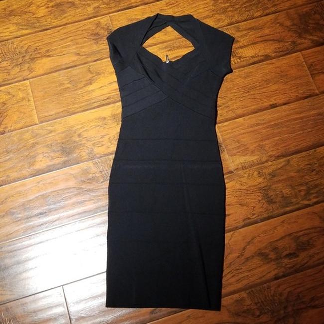 Guess By Marciano Dress Image 3