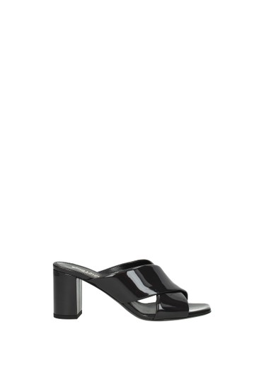 Preload https://img-static.tradesy.com/item/26207346/saint-laurent-gray-monogram-loulou-women-sandals-size-eu-36-approx-us-6-regular-m-b-0-0-540-540.jpg
