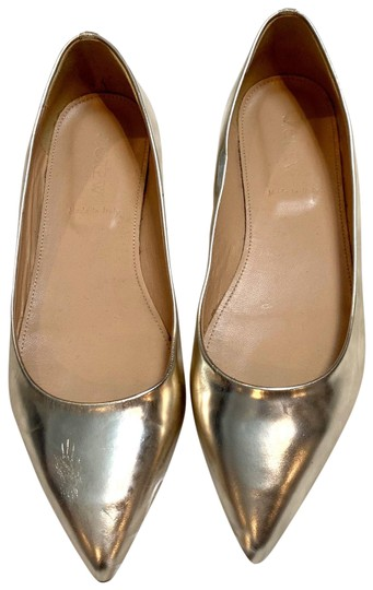 Preload https://img-static.tradesy.com/item/26207362/jcrew-metallic-flats-size-us-75-regular-m-b-0-1-540-540.jpg