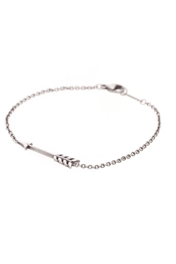 Preload https://img-static.tradesy.com/item/26207500/tiffany-and-co-silver-arrow-chain-bracelet-0-0-540-540.jpg