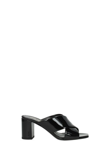 Preload https://img-static.tradesy.com/item/26207512/saint-laurent-black-monogram-loulou-women-sandals-size-eu-37-approx-us-7-regular-m-b-0-0-540-540.jpg