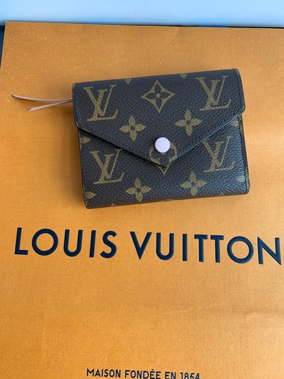 Louis Vuitton victorine Image 1