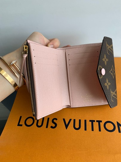 Louis Vuitton victorine Image 11
