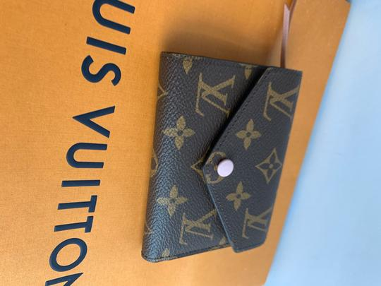 Louis Vuitton victorine Image 3