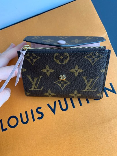 Louis Vuitton victorine Image 6