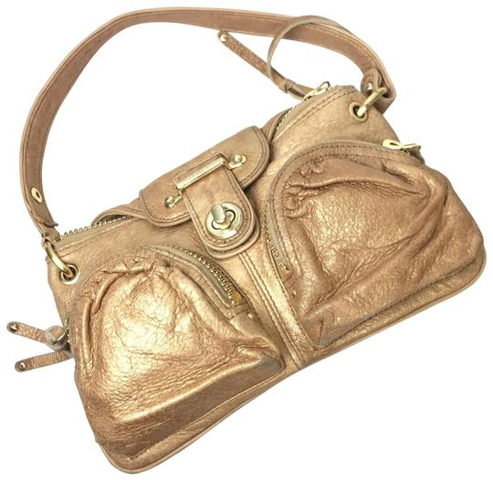 Preload https://img-static.tradesy.com/item/26207580/botkier-bianca-bella-metallic-gold-bronze-tan-cowhide-leather-hobo-bag-0-1-540-540.jpg