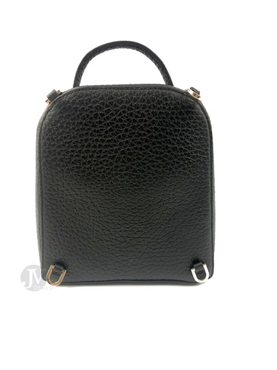 Kate Spade Backpack Image 3