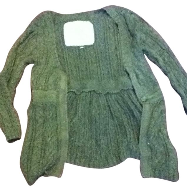 Preload https://item3.tradesy.com/images/abercrombie-and-fitch-tanbrown-cardigan-size-4-s-262107-0-0.jpg?width=400&height=650