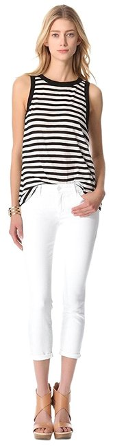 Preload https://img-static.tradesy.com/item/26214135/mother-white-looker-crop-skinny-capricropped-jeans-size-28-4-s-0-4-650-650.jpg