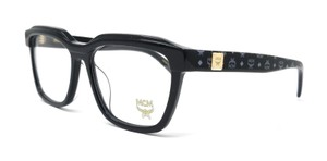 MCM MCM Eyeglasses MCM2639 004 MCM 2639 RX Eyeglasses Optical Glasses