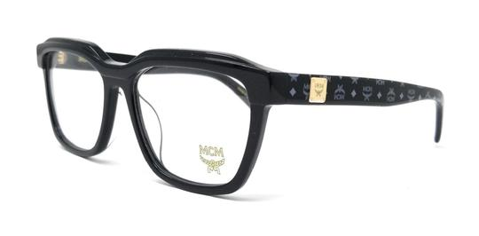 Preload https://img-static.tradesy.com/item/26214179/mcm-black-eyeglasses-mcm2639-004-2639-rx-eyeglasses-optical-glasses-0-0-540-540.jpg