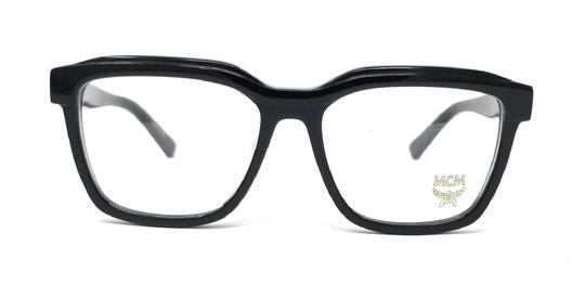 MCM MCM Eyeglasses MCM2639 004 MCM 2639 RX Eyeglasses Optical Glasses Image 1