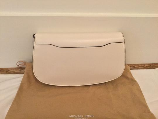 Michael Kors Shoulder Bag Image 1