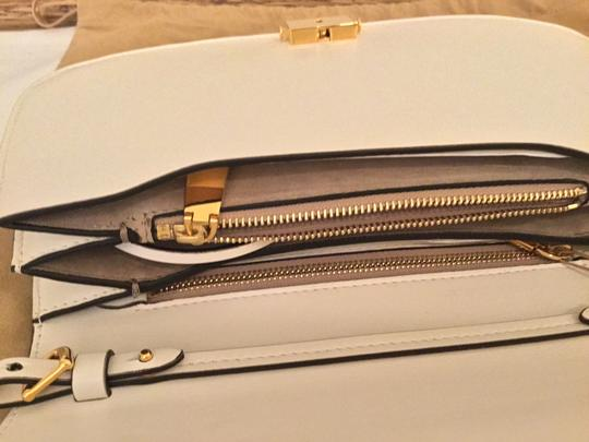Michael Kors Shoulder Bag Image 4