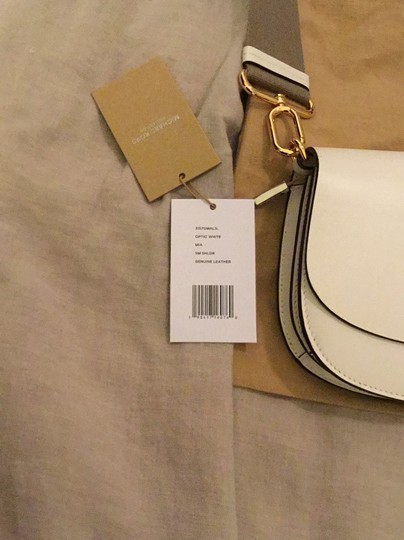Michael Kors Shoulder Bag Image 6
