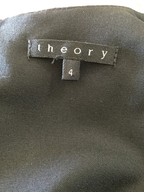 Theory Dress Image 3