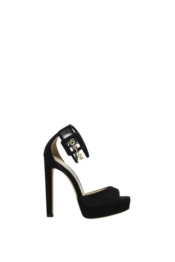 Preload https://img-static.tradesy.com/item/26214347/jimmy-choo-black-mayner-woman-sandals-size-eu-35-approx-us-5-regular-m-b-0-0-540-540.jpg