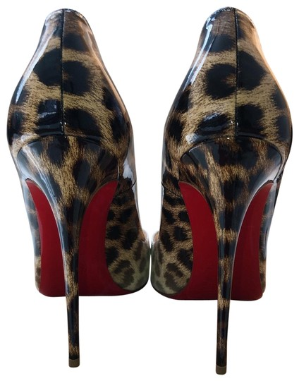 Preload https://img-static.tradesy.com/item/26214376/christian-louboutin-so-kate-pumps-size-us-10-regular-m-b-0-1-540-540.jpg