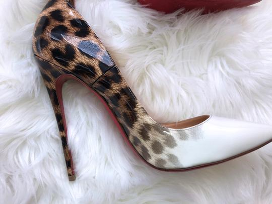 Christian Louboutin Pumps Image 5