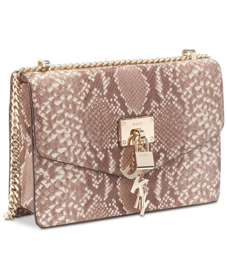 Preload https://img-static.tradesy.com/item/26214481/dkny-elissa-medium-flap-natural-snake-leather-cross-body-bag-0-0-540-540.jpg