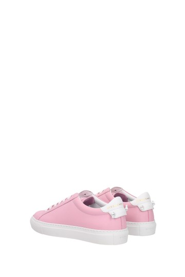 Givenchy Pink Athletic Image 3