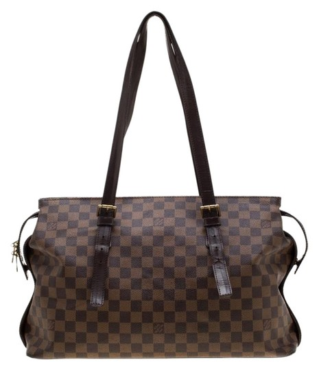 Preload https://img-static.tradesy.com/item/26214512/louis-vuitton-france-brown-tote-0-1-540-540.jpg