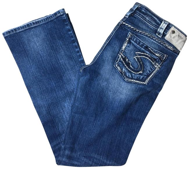 Preload https://img-static.tradesy.com/item/26214516/silver-jeans-co-blue-medium-wash-aiko-mid-3133-boot-cut-jeans-size-10-m-31-0-1-650-650.jpg