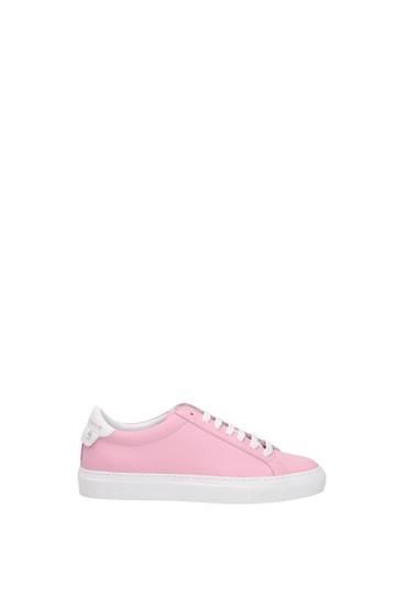Preload https://img-static.tradesy.com/item/26214520/givenchy-pink-women-sneakers-size-eu-375-approx-us-75-regular-m-b-0-0-540-540.jpg