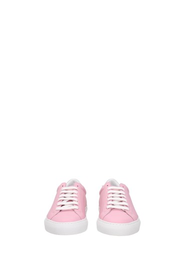 Givenchy Pink Athletic Image 2