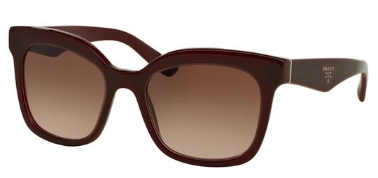 Preload https://img-static.tradesy.com/item/26214526/prada-bordeaux-vintage-square-spr-24q-uan0a6-free-3-day-shipping-sunglasses-0-0-540-540.jpg